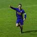 VVSB - FC Lienden 4-4