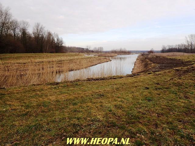 2018-03-10  Almere-Haven-Poort 25 km  (28)