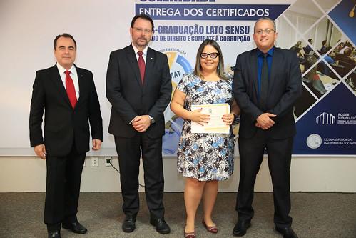 ENTREGA_CERTIFICADOS - PÓS COMBATA A CORRUPÇÃO (46)