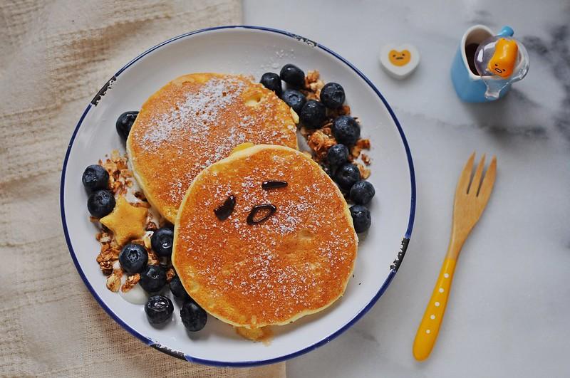 breakfast20180304