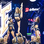NCA All Star Nationals 2018 - LS5