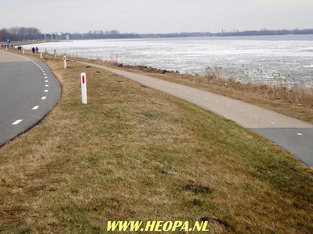 2018-03-10  Almere-Haven-Poort 25 km  (83)