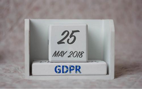GDPR & ePrivacy Regulations | by dennis_convert