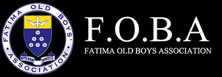 FOBA-Logo-and-Text-Test-1   by kensambury