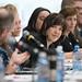 RD Anne Hazlett Hosts Opioid Abuse Roundtable