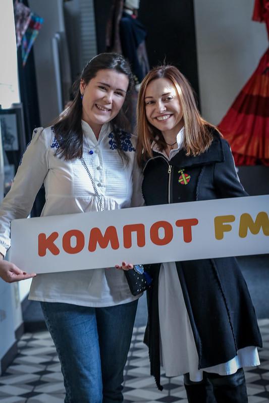 kompotfm0903-40