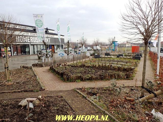2018-03-10  Almere-Haven-Poort 25 km  (36)