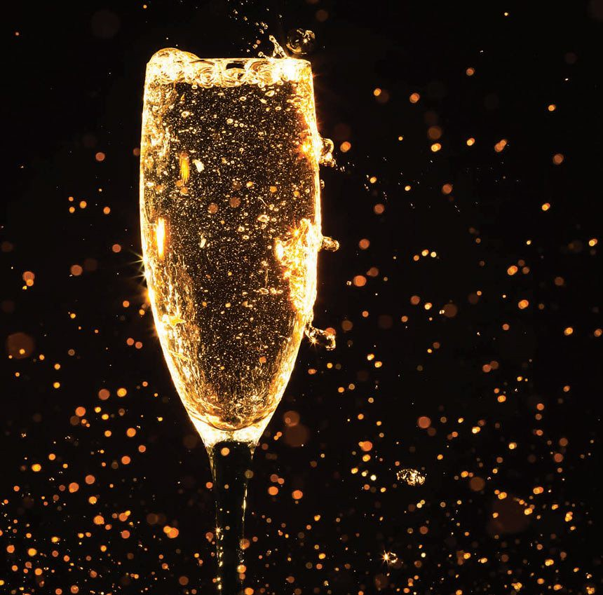 Champagne-Masters-17-Entry-Form-1