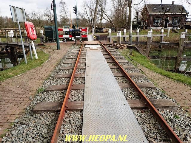 2018-03-21   Dordrecht  25 km   (92)