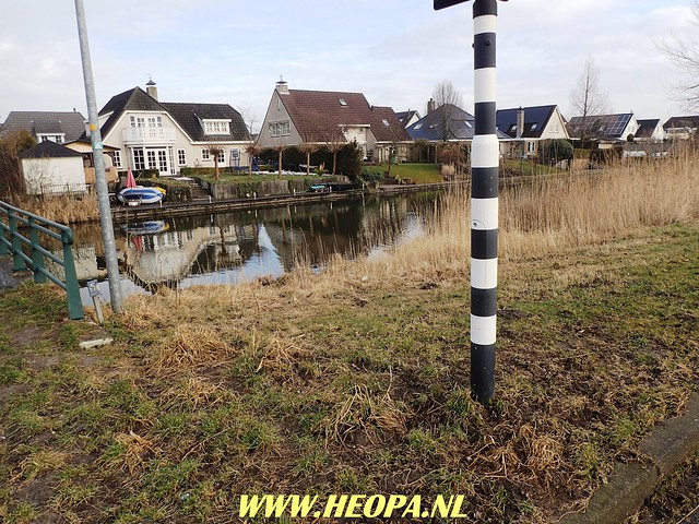 2018-03-10  Almere-Haven-Poort 25 km  (21)