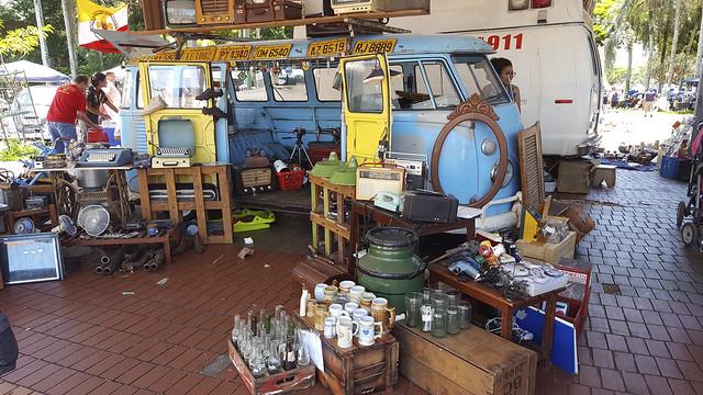 VW Store