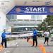 2018-03-04 Rotary HK Ultramarathon 2018 Part 2