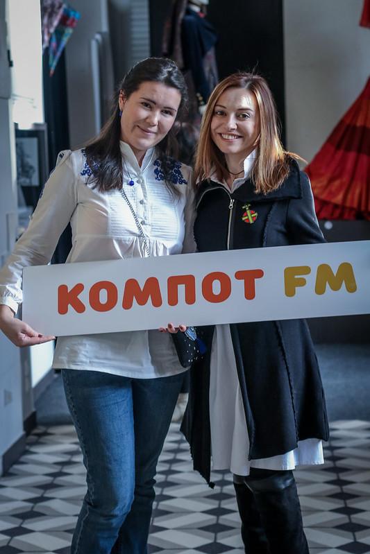 kompotfm0903-41