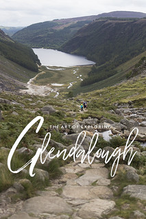 Glendalough | by The Art of Exploring