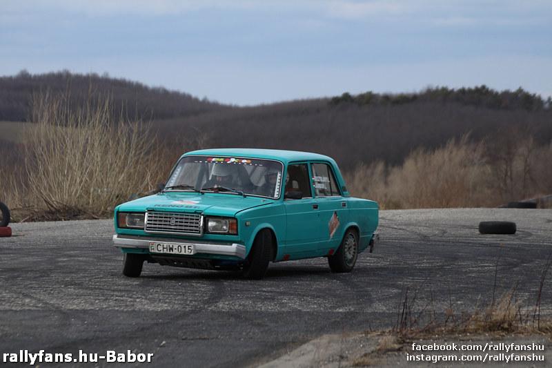 RallyFans.hu-11137