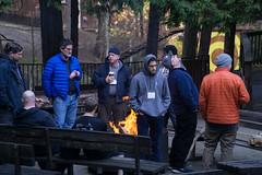 Man Camp 2018-23