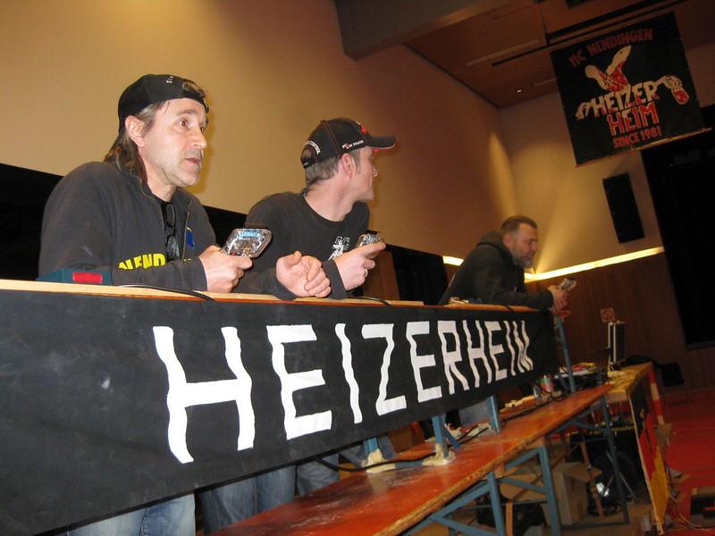 2018 Volker Haug Gedaechtnisrennen 32
