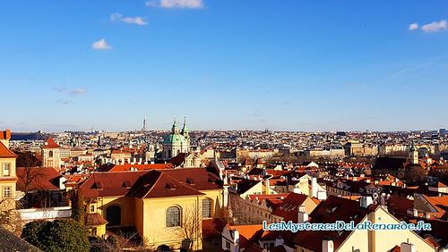 Prague | by Lucia La Renarde