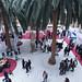 14/03/2018 - 15/03/2018 - XIV Foro de Empleo y Emprendimiento de la Universidad de Deusto