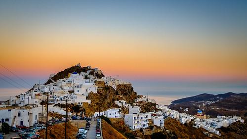 ioannisdg summer is greek flickr serifos greece vacation igp ioannisdgiannakopoulos travel egeo gr greatphotographers