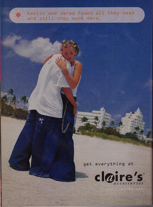 clairesjuly98 001 - Copy
