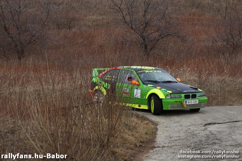 RallyFans.hu-11140