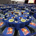 IPC APEX EXPO 2018 - Annual Meeting and Awards Luncheon