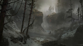 DEVELOPER WALLPAPERS | by PlayStation Europe