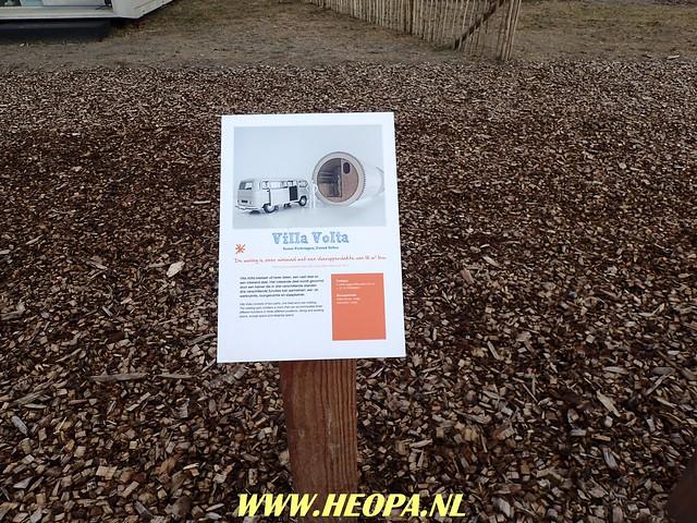 2018-03-10  Almere-Haven-Poort 25 km  (32)