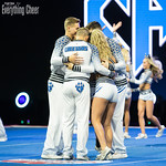 NCA All Star Nationals 2018 - LSC5