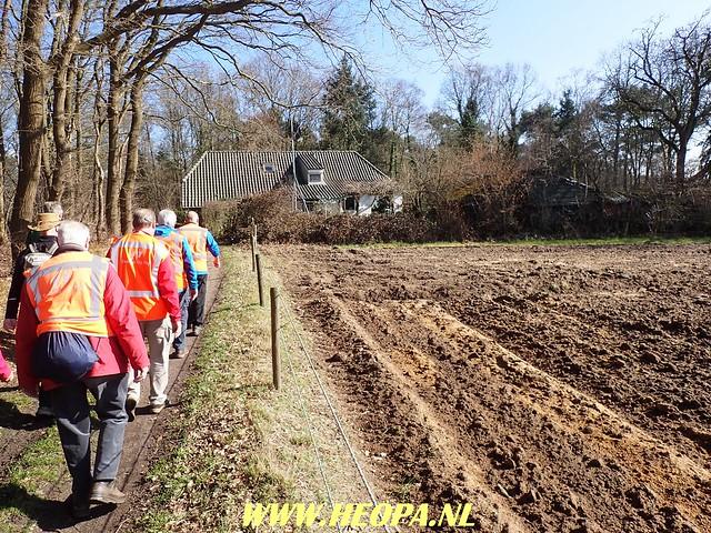 2018-03-14 Alverna 25 Km (156)
