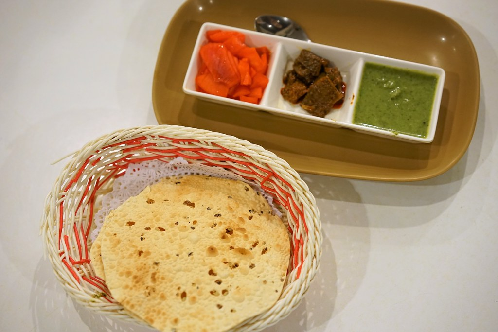 The Curry Pot_6