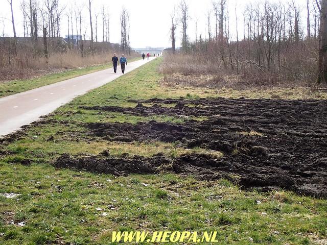 2018-03-10  Almere-Haven-Poort 25 km  (53)