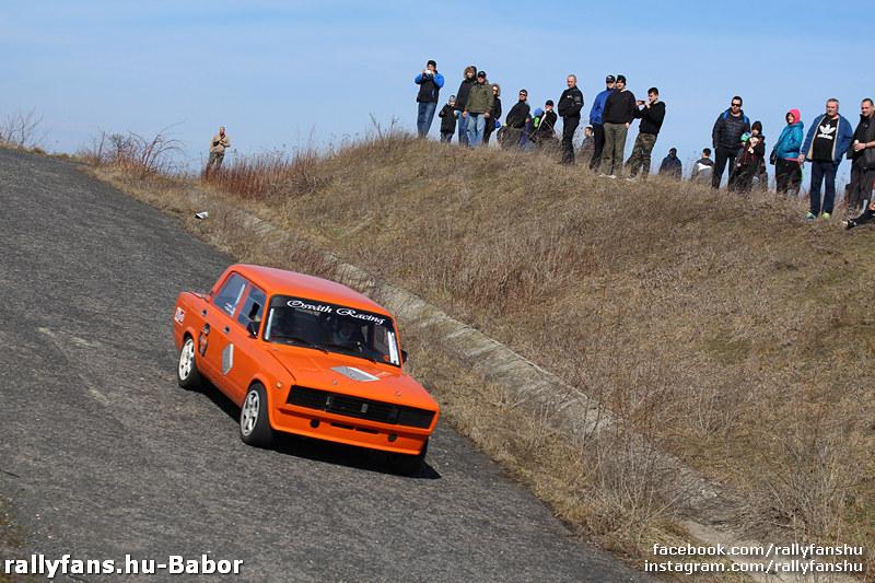 RallyFans.hu-10946