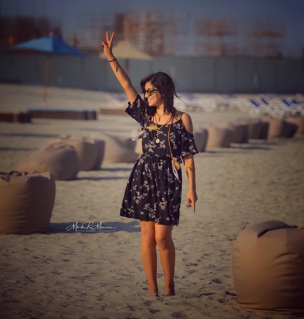 Amal miss Amal Kotb