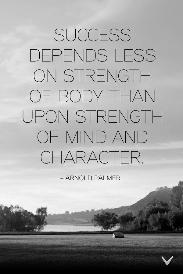 Citations Réussite Succes Words Of Wisdom This Quote