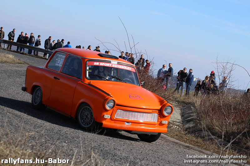 RallyFans.hu-11021