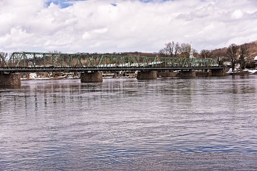 d610 tamron28300xrdiif newhope pennsylvania lambertville newjersey ononesoftware on1photoraw2018 colorefex dxooptics11 cacorrection bridge delawareriver
