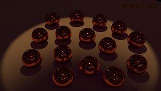 bronzeballs