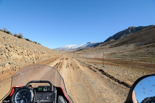 In the Rif Mountains | by jojojojojojojojojojojojojojojo