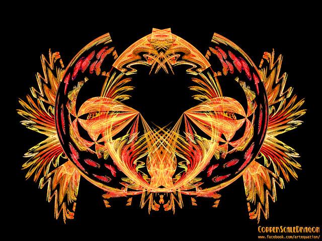 Tribal Gnarl 2