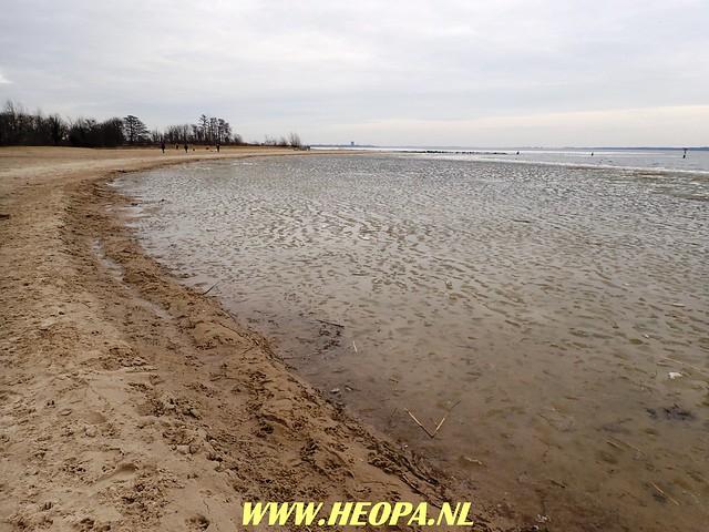 2018-03-10  Almere-Haven-Poort 25 km  (75)