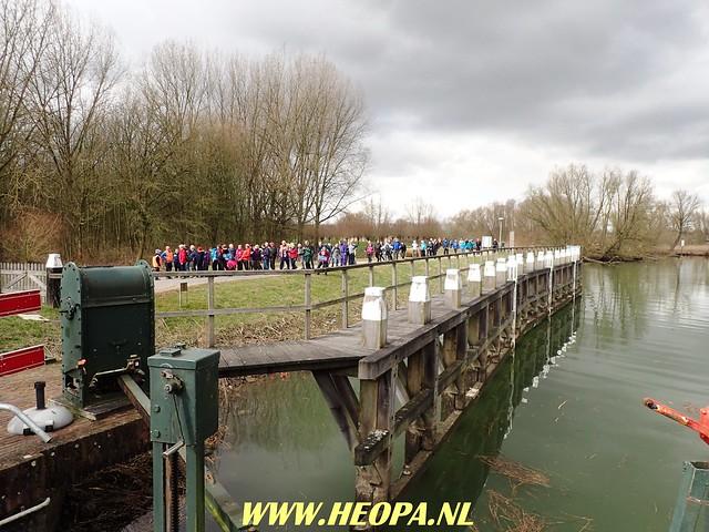 2018-03-21   Dordrecht  25 km   (93)