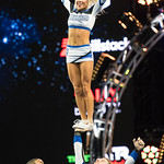 NCA All Star Nationals 2018 - IOLC5