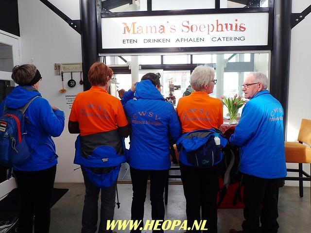 2018-03-10  Almere-Haven-Poort 25 km  (39)