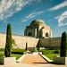 War Memorial Australia