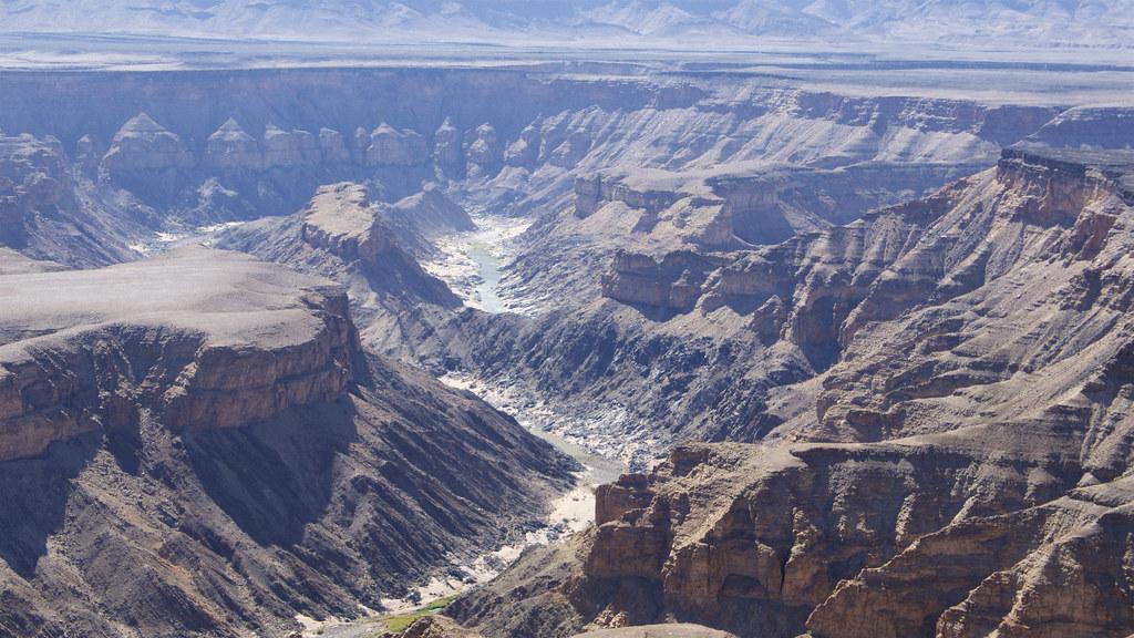 """Résultat de recherche d'images pour """"Fish Canyon Rivernamibia"""""""