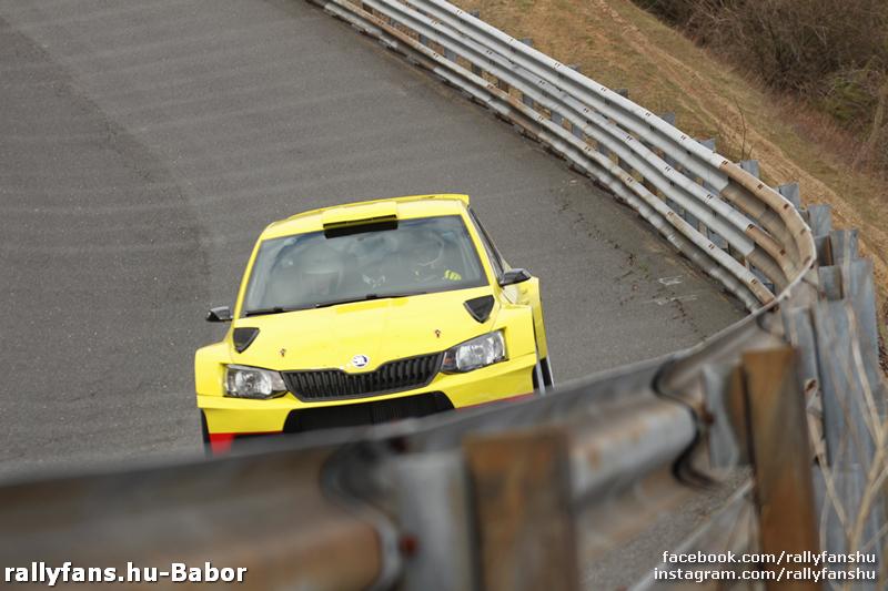 RallyFans.hu-11075