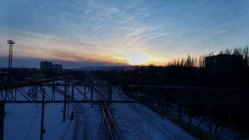 россия saratov russia samsung city sunset закат саратов s4