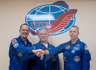 nhq201803200024   by NASA Johnson